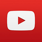 YouTube-social-square-redpieni