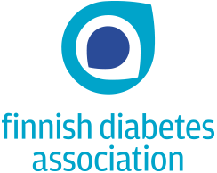 Finnish Diabetes Association