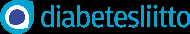 diabetes osaaja 2020